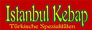 Gästebuch von Istanbul Kebap Durmersheim